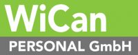 WiCan – PERSONAL GmbH